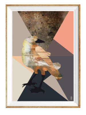 3_BirdGraphic copy