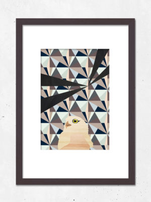 wildowl_pattern_1000x1325